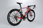 Wilier Cento1 SR Shimano Dura Ace 9000 Complete Bike
