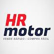 HR Motor H