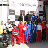 """V C.K.R.C 2012 GP2 """"Kotarr"""""""