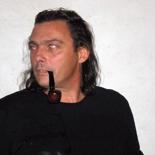 Giuseppe Lopez Photo 6
