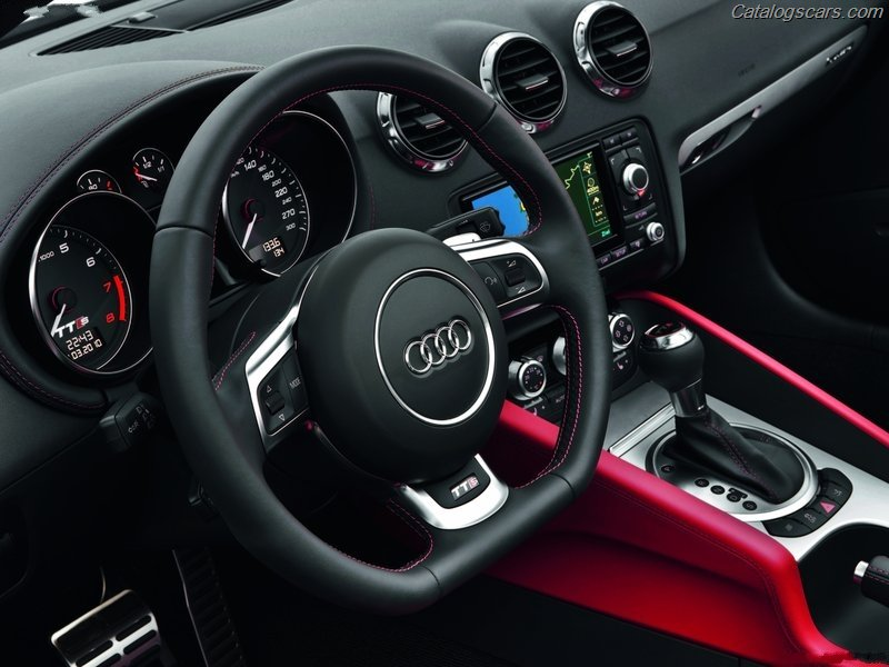 صور سيارة اودى تى تى اس رودستر 2014 - اجمل خلفيات صور عربية اودى تى تى اس رودستر 2014 - Audi TTS Roadster Photos Audi-TTS_Roadster_2011_17.jpg