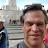 Daren Dirkse avatar image