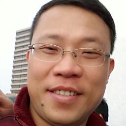 Ben Qiu Photo 26