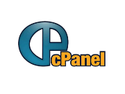How to create whitelists in cPanel