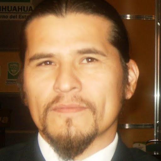 Carlos Murillo (Carmugo)