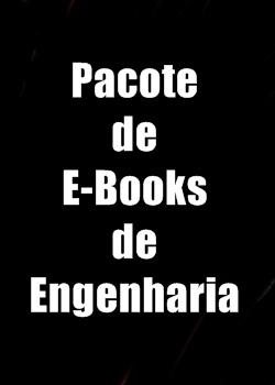 Download - Pacote de E-Books de Engenharia