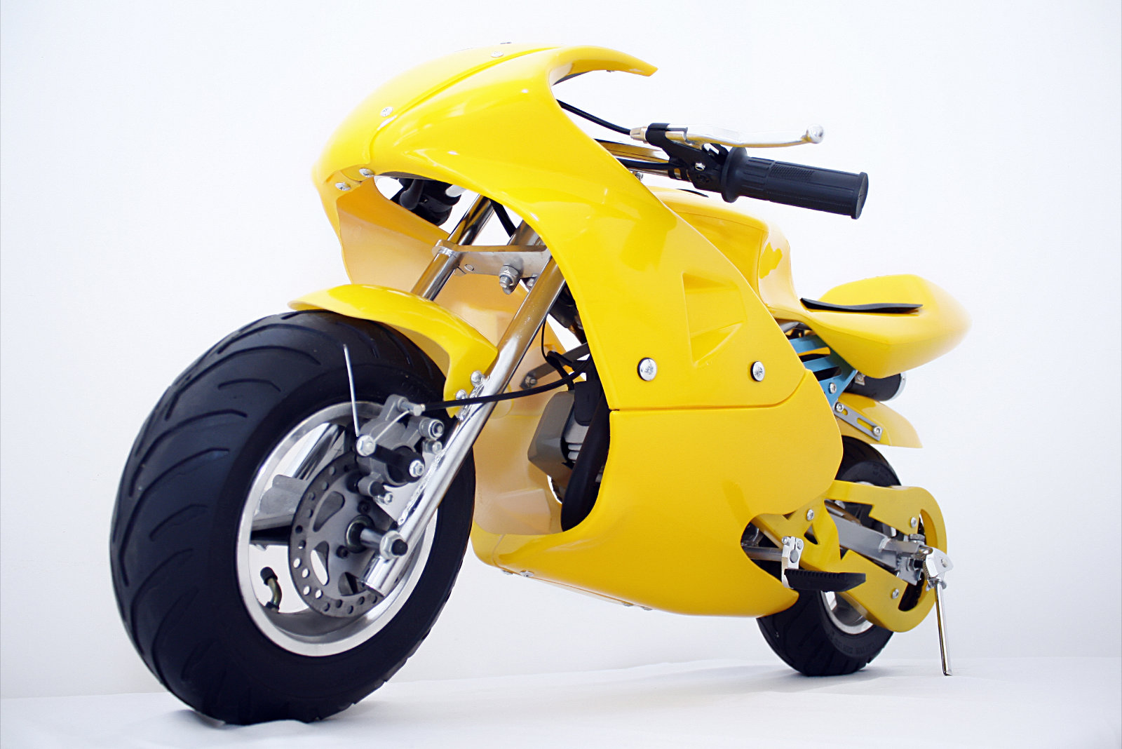ve culos moto sport 49 cc. Black Bedroom Furniture Sets. Home Design Ideas