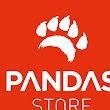 Pandas -