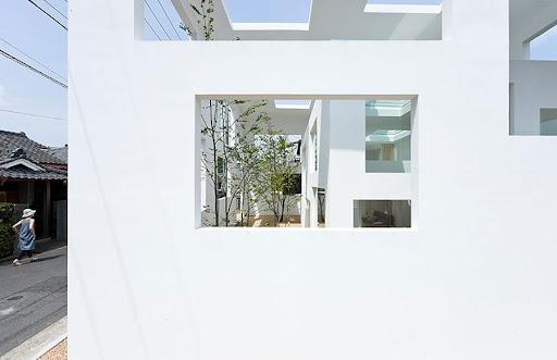 975779689_house-n-fujimoto-4442.jpg (900×582)