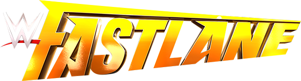 Watch Fastlane 2018 PPV Live Results