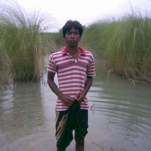 Rukon Uddin Photo 13