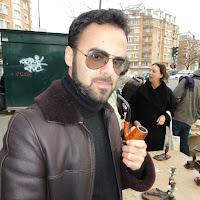 Foto de perfil de Lucas Piter Alves Costa