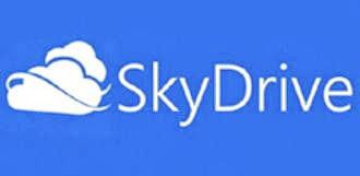 Microsoft ofrece 25Gb de almacenamiento a los usuarios de SkyDrive Pro