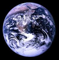 la_hora_del_planeta