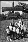 1975 Little Wohelo