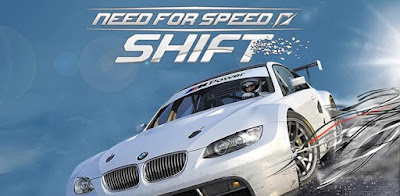 Download Need For Speed Shift