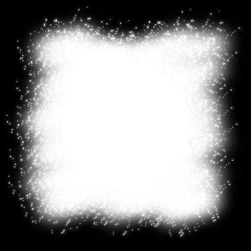 MC_Mask1 (2).jpg