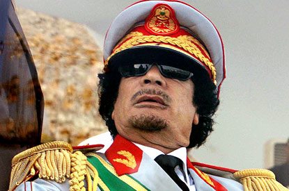 https://lh4.googleusercontent.com/-CREFuF90piU/TYIIQwAqTRI/AAAAAAAABRE/_XK6CDr3qdA/02-gaddafi_415x275.jpg
