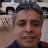 ADEL ALDAMEGH avatar image