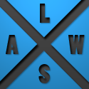 XLAWS Knowledges