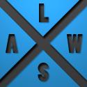 XLAWS Knowledges