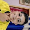 Sujoy Mitra
