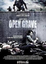 Open Grave - Nắm mồ lộ thiên