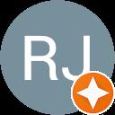RJ Santana-Rogers