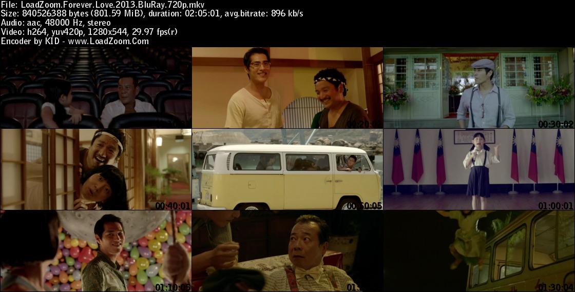 movie screenshot of Forever Love  fdmovie.com