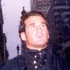 Pierluca Del Frate