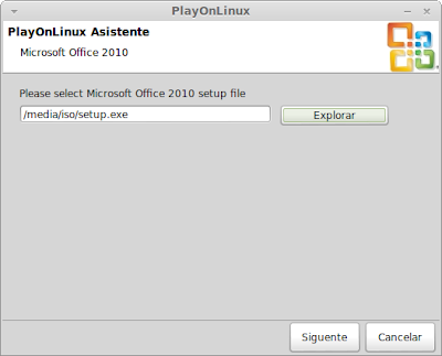 PlayOnLinux_009