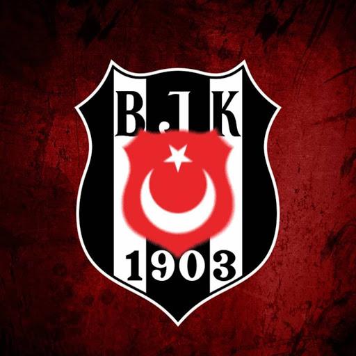 Rıza Beşiktaş1903