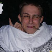 Egi-RaZoRZ's avatar