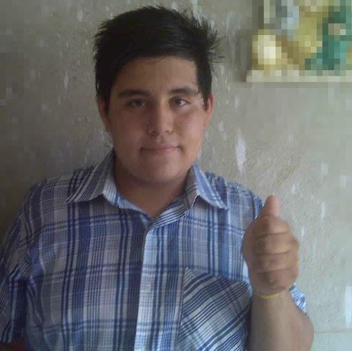 Felipe Suarez