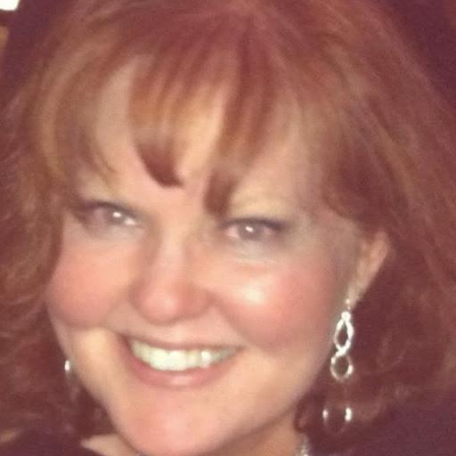 Tina Schubert