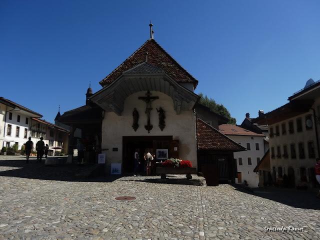 passeando - Passeando pela Suíça - 2012 - Página 15 DSC05625