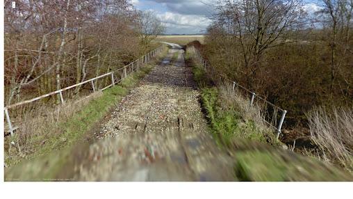 Parc Eolien Leuze-en-Hainaut & Beloeil Pontthumaide.jpg