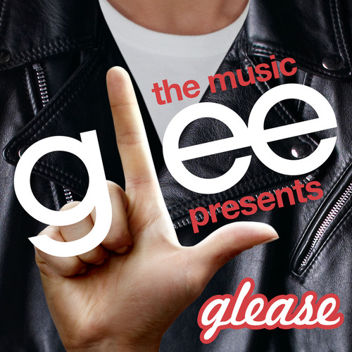 Glee Cast - Greased Lightning Lyrics