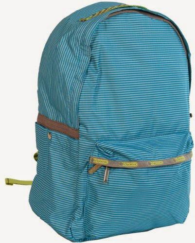 Bagbase Rucksack Travelrucksack Reise Schule Sport Tasche Daypack 28 Farben