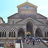 Reisen nach Italien mit Reiseleiter, Heideker Reisen, www.heideker.de