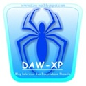 DAW-XP, Tips Blog, Tips dan Triks, Triks Blog, Tutorial Blog, Tips SEO, free download