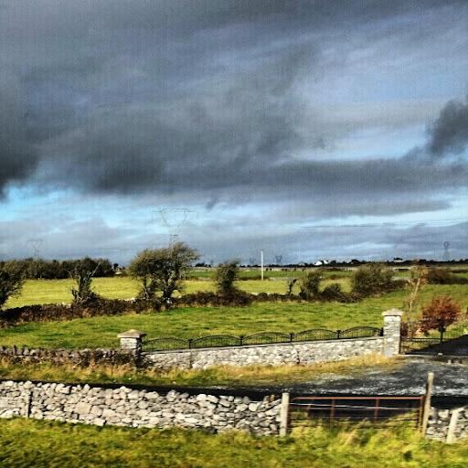 Irlanda           IMG_20121109_120659