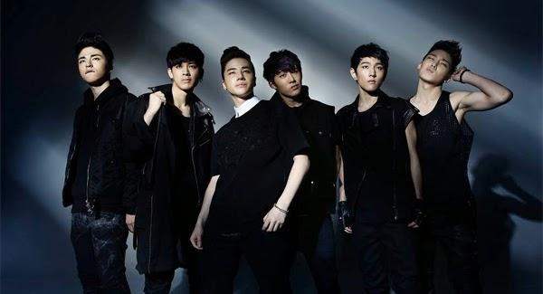 ประธานยางฮยอนซอกเผยชื่อวงใหม่ของ YG แล้วได้แก่ iKON รวมทั้งที่มาของชื่อนี้!!