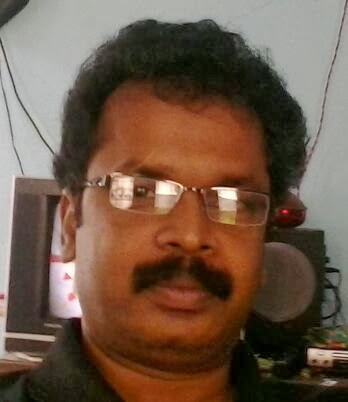 Bindu Lal's photos - BINDULAL