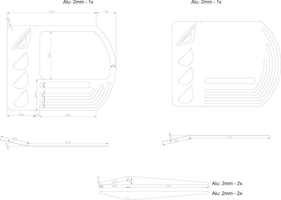 Side%2520Panels%2520design.jpg