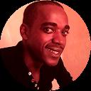 Bakri Mchinda
