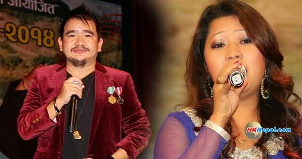 Kirat Puma Rai | Milan Amatya | Takme Budha | Gita Rai | Hong Kong