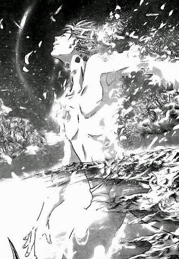 Aventura 2: A ambição de Alberich. Neve vermelha. - Página 5 Ew