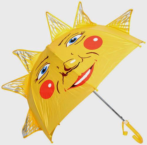 Inspiração: sol