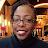 Danielle Oyola avatar image